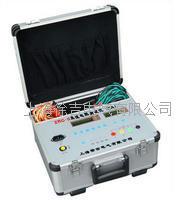 ZRC-II直流電阻測試儀(2A) ZRC-II