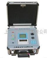 ZCR-5A直流電阻測試儀 ZCR-5A