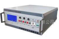 LDP-3鋰電池多功能電源箱 LDP-3
