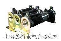 RX线绕功率电阻器
