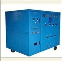SF6气体回收重放装置 SG18Y-15-150型
