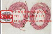 绳型加热器 ST1006