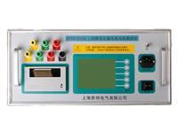 STZZ-S10A变压器直流电阻测试仪
