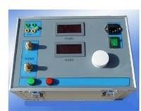 STDL-1A小电流发生器