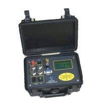 户表接线测试仪 ST-HB