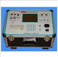 GKC-8开关特性测试仪