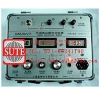 GM-T系列特大功率可调高压数字兆欧表