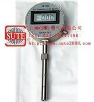 CM-08C 液压油料质量快速检定电导仪