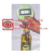 YX食用油、地沟油(潲水油)快速鉴别电导率仪