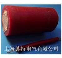 AGG高压硅橡胶线