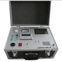 ZKD-III真空管真空度测试仪