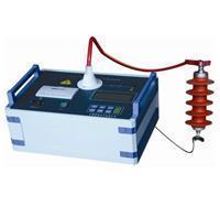 YBL-IV交流无间隙氧化锌避雷器测试仪