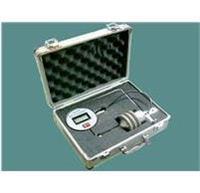 STWG-15绝缘子串电压分布测量仪
