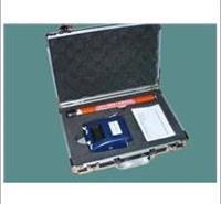 STSJS-6零值绝缘子检测仪
