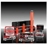 ZGF-2000 /200KV/2mA 200KV/3mA 200KV/5mA高压发生器