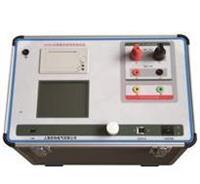 SUTEAA互感器伏安特性测试仪(具有A型全部功能 增加CT角差/比差测量)