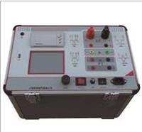 SUTEBB全自动互感器伏安特性测试仪 (具有B型全部功能 增加CT/PT角差/比差测量)
