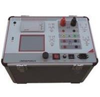 SUTED全自动互感器伏安特性测试仪(输出电压:0-2500V 输出电流:0-1000A )