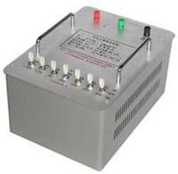 SUTEFY95电压互感器负荷箱(100V,100比跟3V)