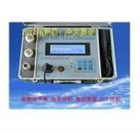 VT900型 现场动平衡测量仪