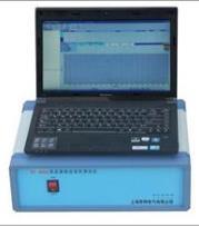 ST-3006变压器绕组变形检测仪