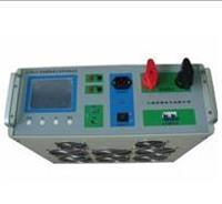 STJDL-AS小型直流空气开关安秒特性测试仪