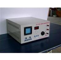 ZJ-5S-Ⅱ匝间冲击耐压试验仪