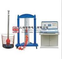 JL1102电力安全工器具力学性能试验机