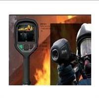 FLIR K40 红外热像仪