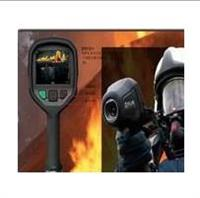 Flir k50 消防红外热像仪