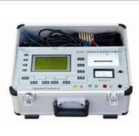 BYKC-2000型变压器有载分接开关测试仪