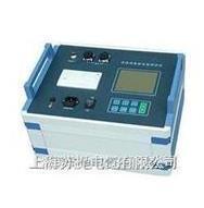 ST-2000单相电容电感测试仪