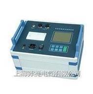 ST-2000全自动电容电感电阻测试仪