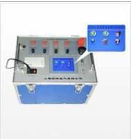 SUTE9301互感器综合特性测试仪