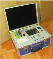 SUTE9902工频线路参数测试仪