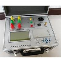BDS变压器智能损耗参数测试仪