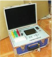 SUTE9903变压器损耗参数测试仪