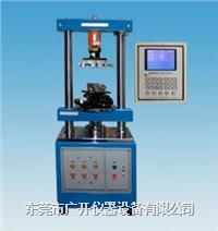 插拔力試驗機(液晶顯示)