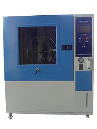 IP34淋雨試驗箱 防水試驗機 淋雨試驗裝置