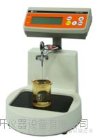 含糖溶液比重 TWD-150 BX