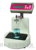 氧化劑溶液比重 TWD-150 OS