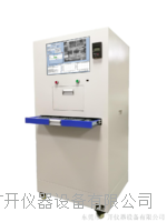 GL-1800 新型X-ray檢測係統 GL-1800