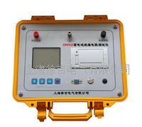 OMXD 蓄電池絕緣電阻測試儀 OMXD