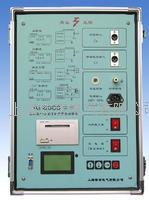 AI-6000E型自動抗干擾精密介質損耗測量儀 AI-6000E型