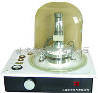 RY2型固體絕緣材料測試電極 RY2