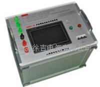 HDDF-10 多倍頻感應耐壓試驗裝置 HDDF-10