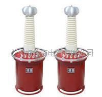YDQ系列 SF6氣體變壓器 YDQ系列
