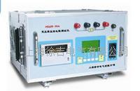 HDZR-20A 變壓器直流電阻測試儀 HDZR-20A