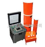 HDXZ系列 發電機專用工頻諧振裝置 HDXZ系列