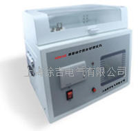 HD6100 精密油介損自動測試儀 HD6100
